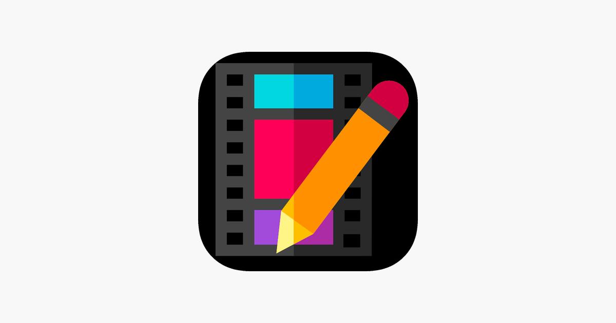 2 6 - تطبيق VideoMaker لضغط الفيديوهات وحذف الصوت من الفيديو وغيرها