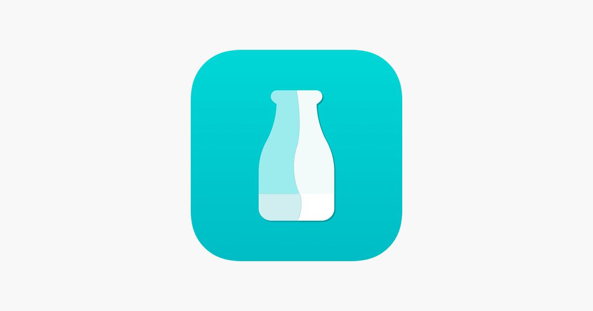 22 - تطبيق Out of Milk - Shopping List لتنظيم مشترياتك ومتابعتها وتكوين قوائم منظمة