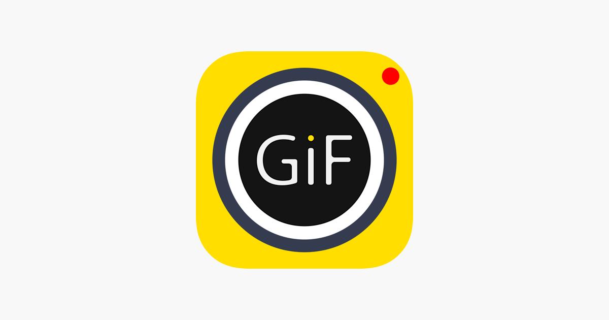 1 14 - تطبيق GIF Edit Maker - Video to GIF لتحويل الفيديوهات إلى صور متحركة GIF