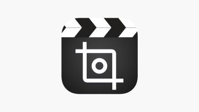 1200x630wa 1 1 - تطبيق Video Crop – Trim & Cut Videos لقص اي اجزاء في الفيديوهات باحترافية كبيرة