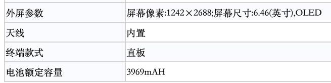 2 بطارية iPhone 11 وiPhone 11 Pro - تعرف على سعة بطارية ايفون 11 وايفون 11 برو وحجم الرام بكلا الجوالين!