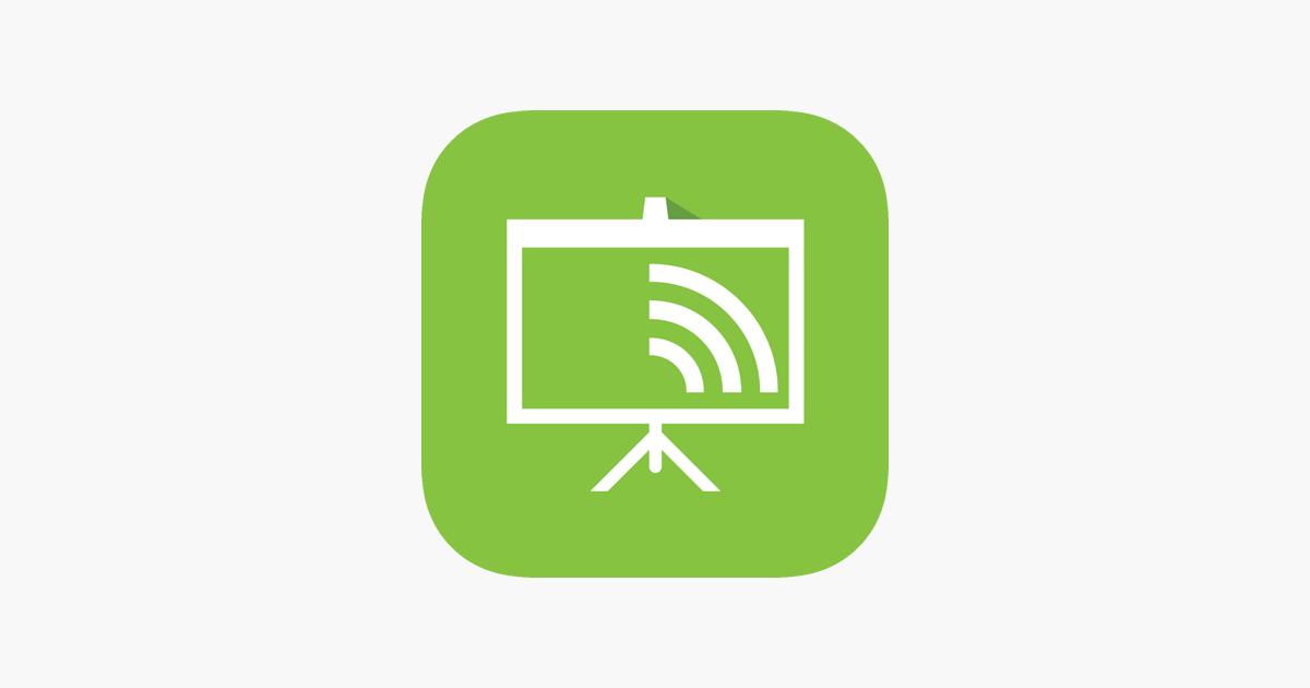 2 - تطبيق Liveboard: RealTime Whiteboard يتيح لكم استخدام سبورة تفاعلية للتعلم والرسم