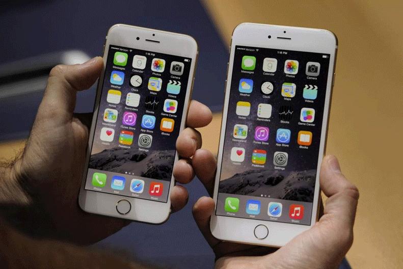 2019 10 06 00 58 11 Window - آبل تعترف بمشكلة تشغيل iPhone 6s/6s Plus وتتيح صيانة مجانية
