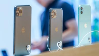 صورة آبل تزيد إنتاج هواتف آيفون 11 بنسبة 10% لتلبية الطلب العالمي المرتفع