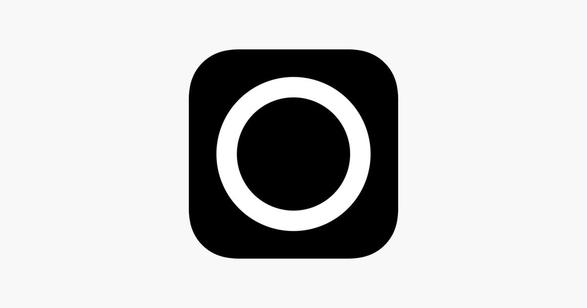 1200x630wa 4 - تطبيق iAntiTheft لحماية جوال آيفون من السرقة أو التطفل مع الكثير من الإعدادات