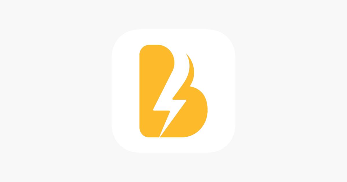 1200x630wa - تطبيق Barq Sender - برق مرسل: يقدم أسرع خدمة توصيل الطلبات بين مدن المملكة