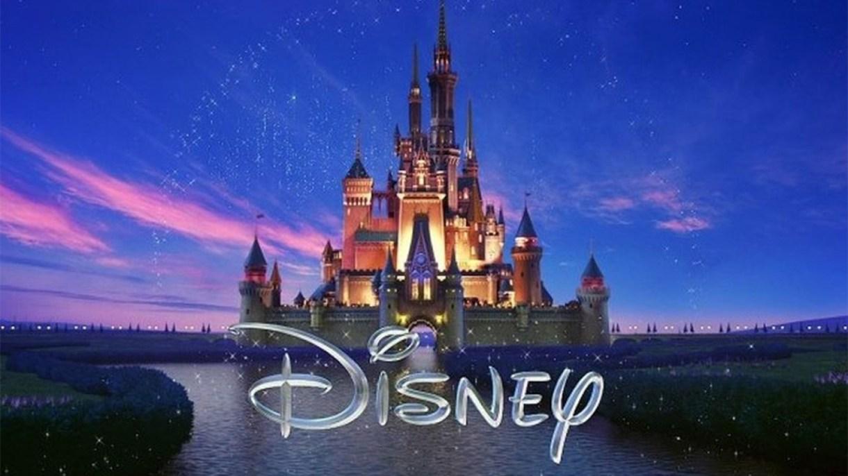 download - تطبيق +Disney أصبح متوفر للتنزيل على أجهزة آيفون وآيباد وتلفزيونات آبل تمهيدا لوصول الخدمة