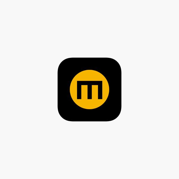 600x600wa - تطبيق Mocol لدمج الصور واستخراجها من الفيديوهات لمحبي الميمز