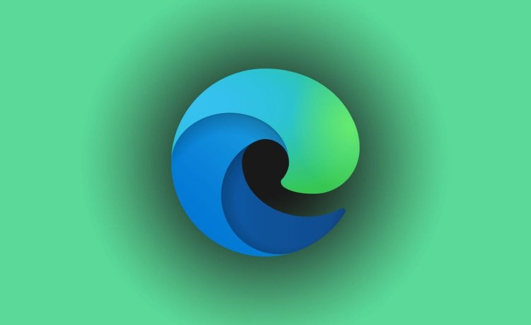 متصفح إيدج - أخيرا مايكروسوفت تطلق متصفح Edge الجديد شبيه جوجل كروم
