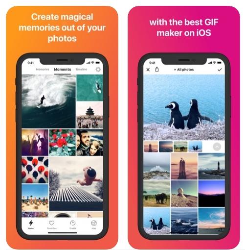 2020 01 25 21 28 50 Window - تطبيق Giftr الأفضل في صنع الصور المتحركة GIF من صورك على الجوال