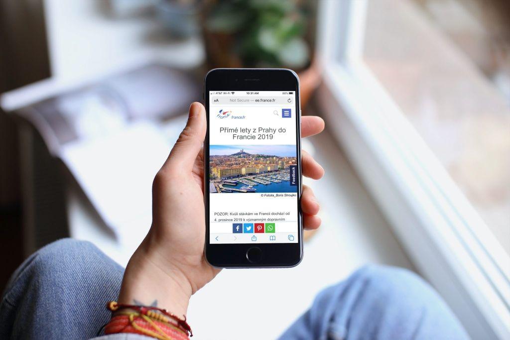 Shortcut to translate articles in Safari - تعرّف على طريقة إنشاء اختصار الترجمة لمتصفح سفاري على أجهزة الآيفون وآيباد