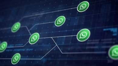Photo of تعرّف على طريقة إعداد كلمة مرور وميزة المصادقة الثنائية لتضاعف حماية حساب الواتساب