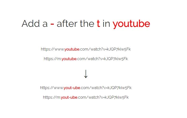 2020 02 04 22 13 43 Window - تعلم طريقة مشاهدة فيديوهات يوتيوب بدون إعلانات على الجوال والكمبيوتر