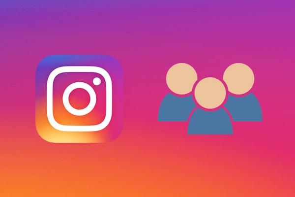 Como usar multiples cuentas de Instagram en tu telefono movil professor falken.com  - تعرّف على طريقة إضافة وإدارة عدة حسابات إنستجرام إلى التطبيق
