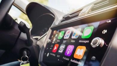 """Photo of فتح السيارة بـ""""الآيفون"""" أحد مميزات النسخة التجريبية من نظام التشغيل iOS 13.4"""