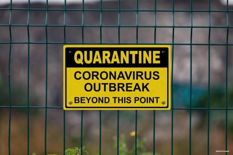 coronavirusmwc - شركات كبيرة تعتذر عن الحضور.. فيروس كورونا يفسد المؤتمر العالمي للجوال