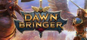 Dawnbringer 520x245 1 300x141 - تحميل العاب اندرويد كاملة مجانا