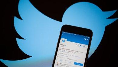 صورة تويتر تحث المطورين على التعريف عن حسابات البوت من الملف الشخصي