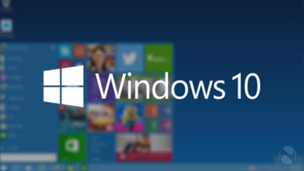windows10 - مايكروسوفت تصدر أكبر حزمة تصحيحات في تاريخ نظام ويندوز