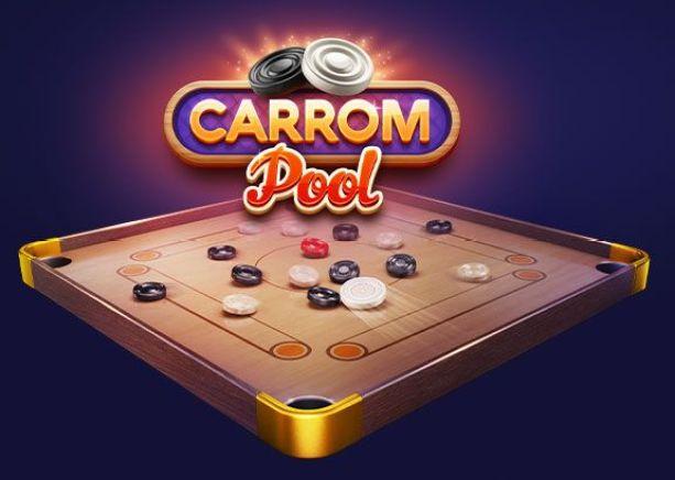 a940fbd662d1a623df3710df8faedf7a - تطبيق Carrom Pool لأفضل لعبة كيرم على الجوالات