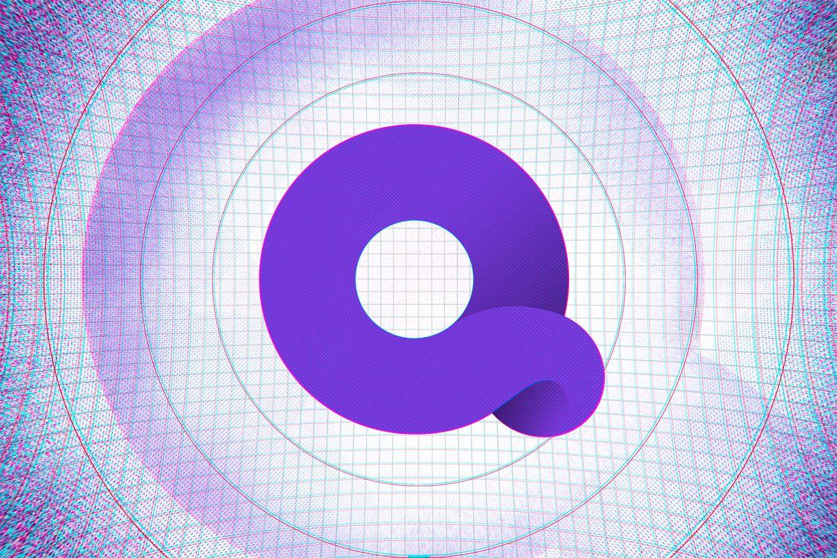 acastro 200403 3960 quibi 0002.0.0 - Quibi: إطلاق تطبيق بث المحتوى الترفيهي المنافس لنتفليكس