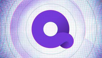 Photo of Quibi: إطلاق تطبيق بث المحتوى الترفيهي المنافس لنتفليكس