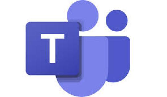 download 1 - أفضل برامج وتطبيقات العمل عن بعد
