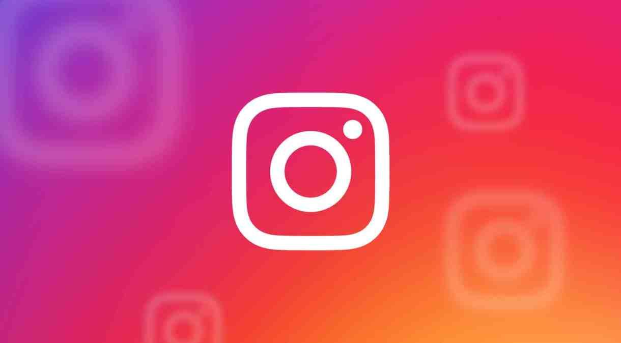 instagram - 3 طرق لاستعادة حساب إنستقرام عند الضياع أو الاختراق