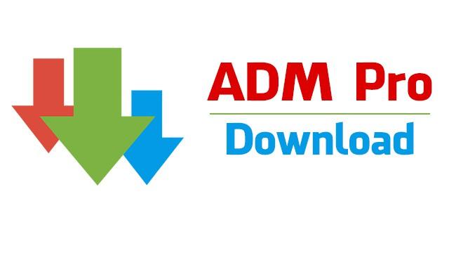 تحميل تطبيق Advanced Download Manager ADM v8.2 Pro Apk الاصدار الاخير لتحميل سريع و امن - تطبيق ADM – أقوى تطبيق تحميل ملفات للأندرويد
