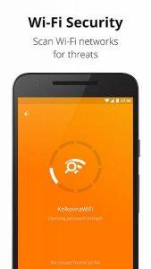 تطبيق Avast Mobile Security  169x300 - أفضل برنامج حماية للاندرويد