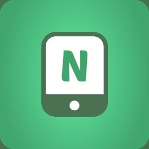 تطبيق Number Book  - موقع لمعرفة رقم المتصل من اي دولة