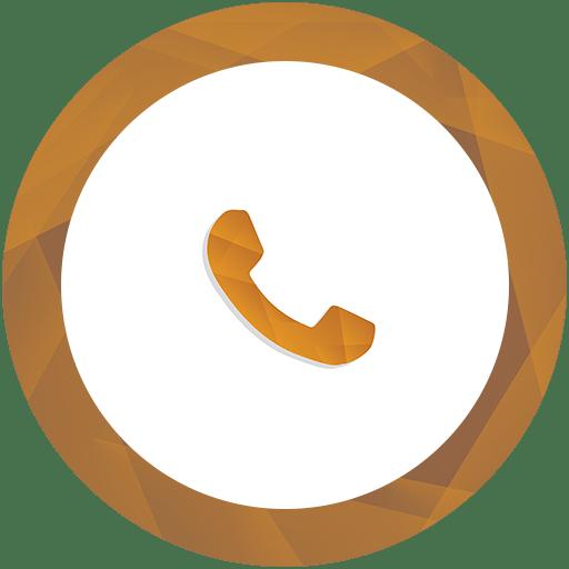 تطبيق Numler - موقع لمعرفة رقم المتصل من اي دولة