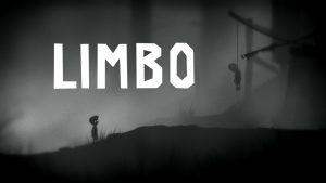 لعبة Limbo V1.16  300x169 - العاب اوفلاين للاندرويد مهكرة