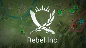 لعبة Rebel Inc 300x167 - العاب استراتيجية اوف لاين