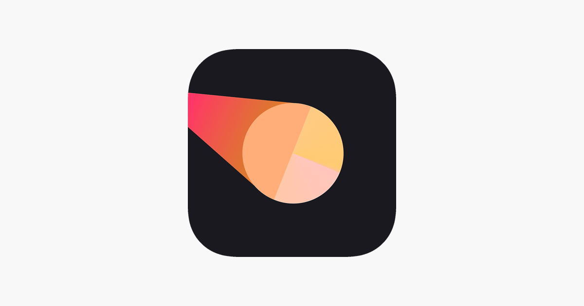 1200x630wa 5 - تطبيق LightApp يصلح ألوان الصور المظلمة