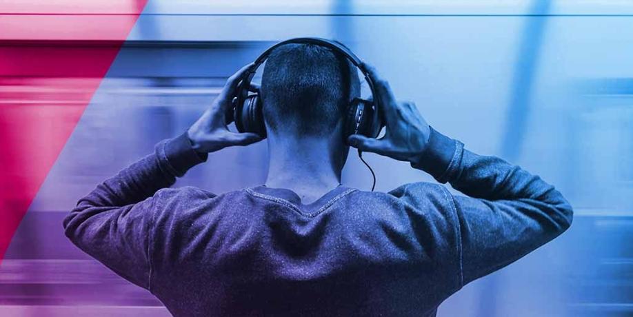 2020 05 20 00 33 50 Window - موقع Vocali.se لفصل الموسيقى عن الصوت خلال ثواني