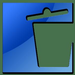 برنامج ان ديليتر 300x300 - برنامج استعادة المحذوفات للأندرويد
