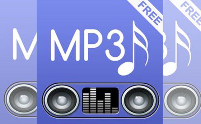 برنامج تنزيل اغاني للايفون بدون إنترنت 1 - برنامج تنزيل اغاني للايفون بدون إنترنت ومميزات ولينكات تحميل مباشرة