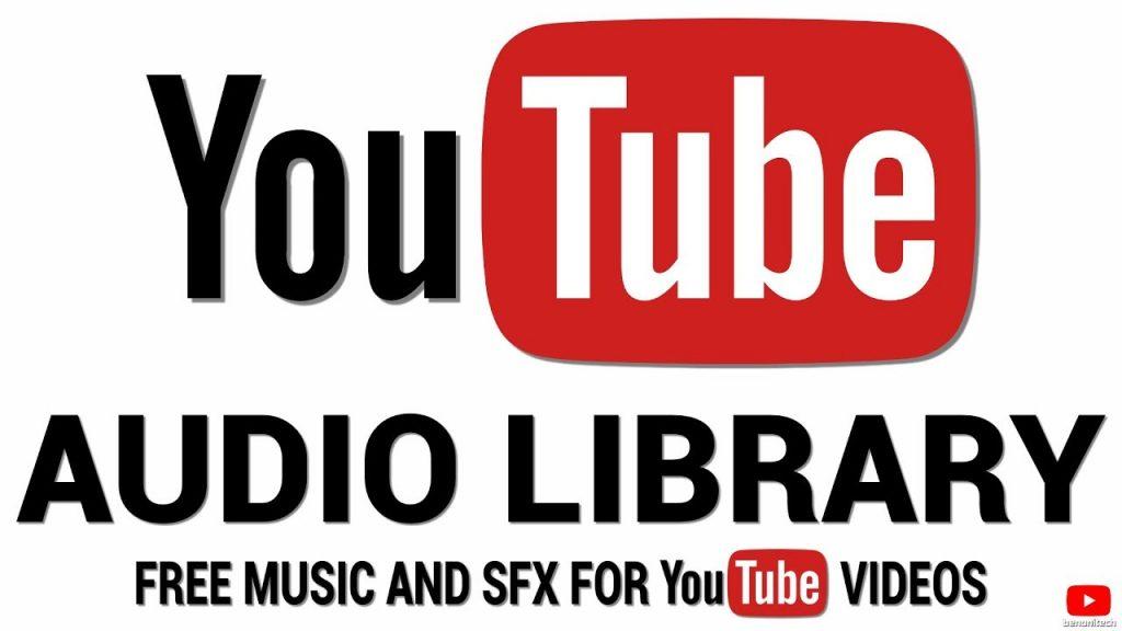 برنامج سحب الحقوق من الاغاني للايفون 3 1024x576 - برنامج سحب الحقوق من الاغاني للايفون | الموسيقى بدون حقوق ملكية