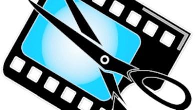 صورة أسرع برنامج قص الفيديوهات الطويله دون فقدان الجودة