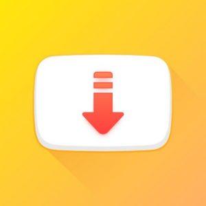 سناب تيوب 300x300 - برنامج تحميل فيديو من اليوتيوب سناب تيوب المجاني