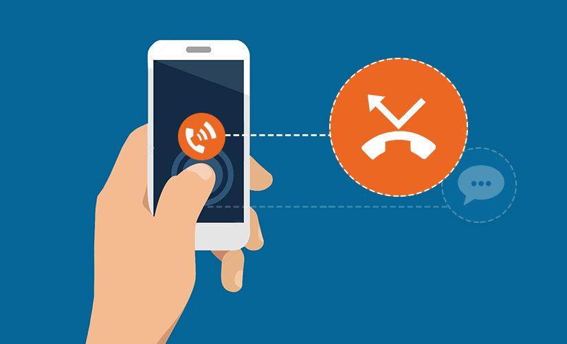 كيف افعل خدمة موجود موبايلي 1 - كيف افعل خدمة موجود موبايلي وكيفية تفعيل خدمة البريد الصوتي