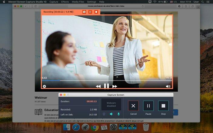 1 2 - برنامج تصوير الشاشة فيديو للكمبيوتر hd تحميل البرنامج في 8 خطوات