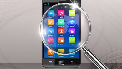 صورة اظهار التطبيقات المخفية في الاندرويد | طريقة العثور على التطبيقات المخفية في Android