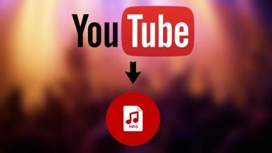 صورة موقع تحميل فيديو من اليوتيوب بصيغة mp3 | تحميل يوتيوب إلى mp3 بجودة عالية