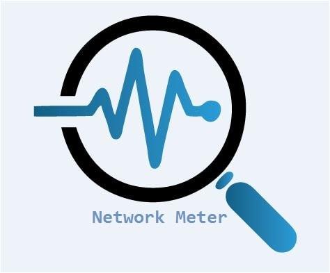 تحميل برنامج internet speed meter للكمبيوتر 2 - تحميل برنامج internet speed meter للكمبيوتر 2020