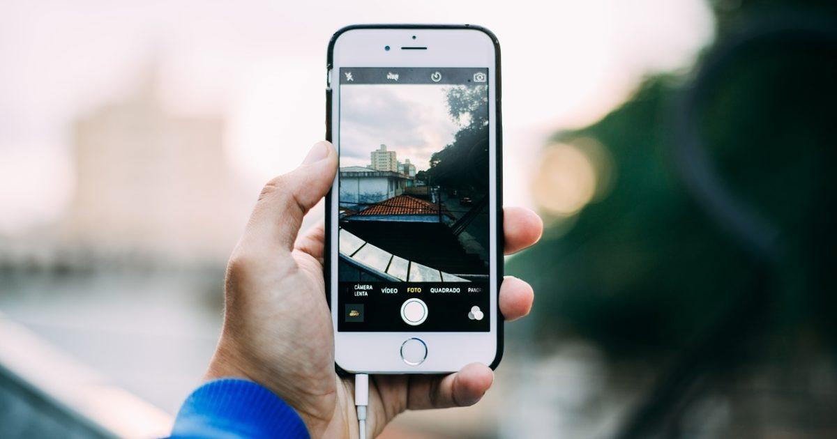 أفضل برنامج دمج الصور في فيديو مع موسيقى للايفون بضغطة زر مجانا مدونة نظام أون لاين التقنية