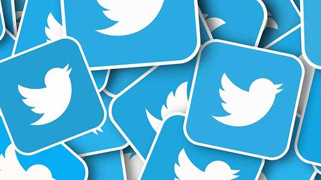 طكيف اعمل حساب في تويتر من الجوال - كيف اعمل حساب في تويتر من الجوال  | كيف افتح حساب في تويتر