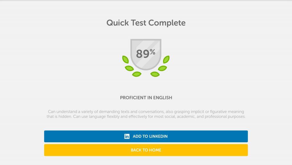 duolingo موقع 1024x581 - دورات لتعليم اللغة الانجليزية عبر الانترنت مجانا