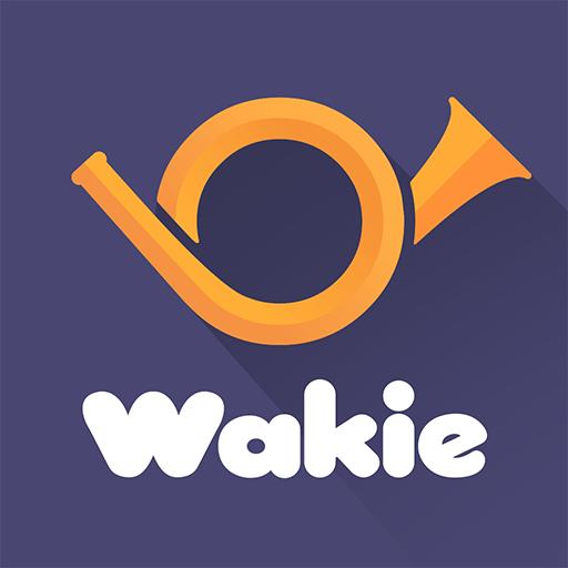 برنامج دردشة مع القريبين منك 1 - برنامج دردشة مع القريبين منك | تطبيق Yik Yak Discountinued